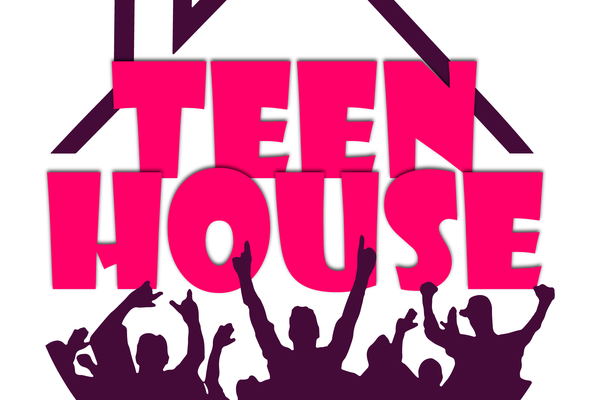TeenHouse_4.png