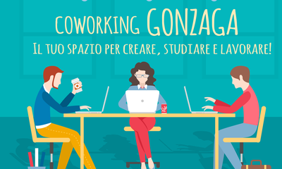 coworking_corsi2020_fronte_stampa - Copia.png